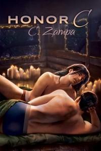 C Zampa