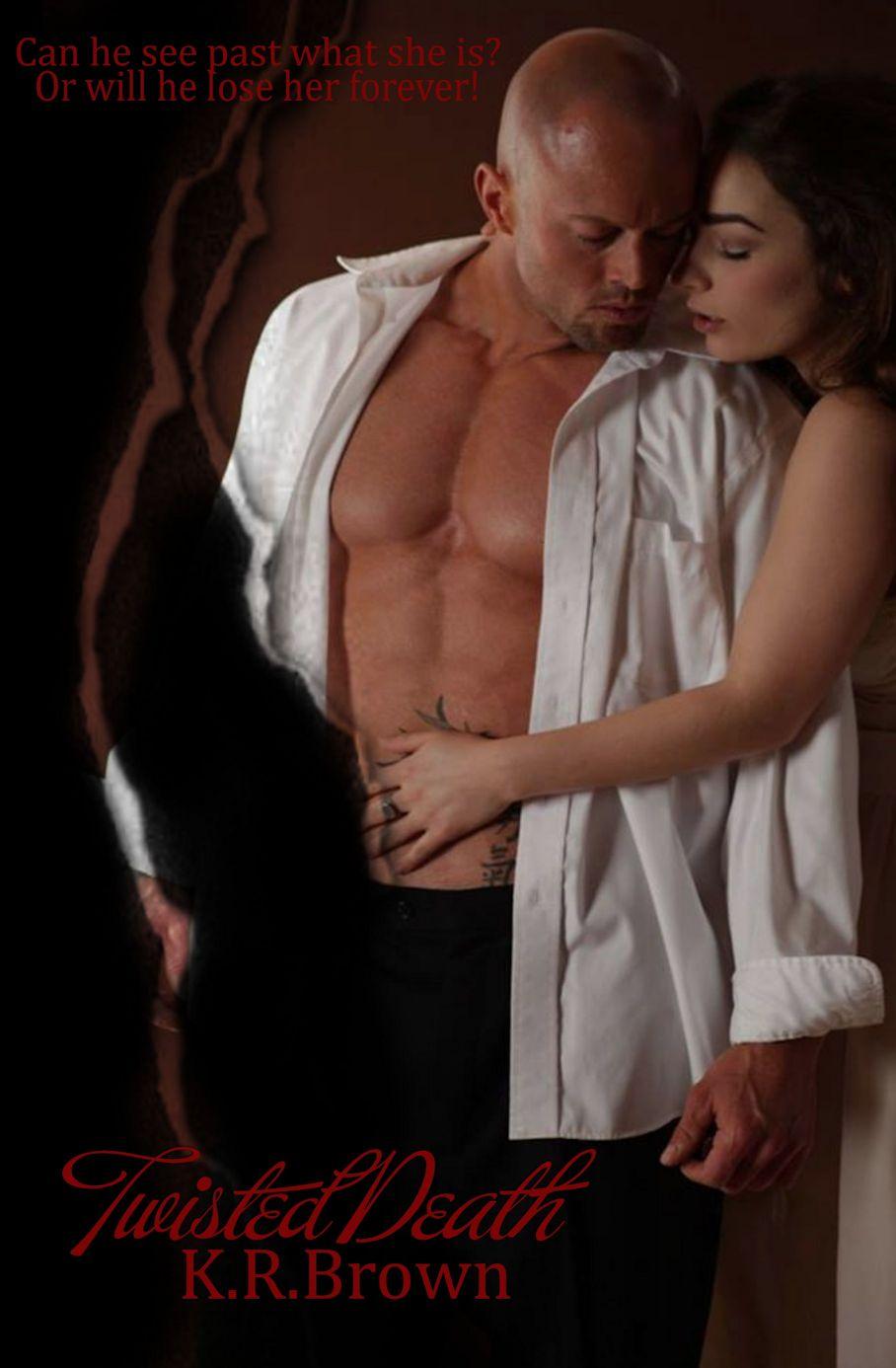 Romance Book Cover Man ~ Taste of cyn cynthia sax interviews john quinlan the