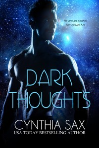Dark Thoughts from Cynthia Sax
