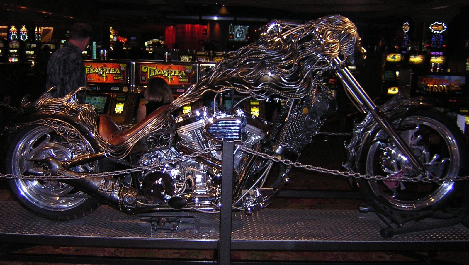 Motorcycles Ocala Florida Craigslist | Amatmotor.co